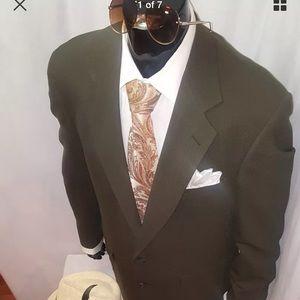 Men's Suit!!!